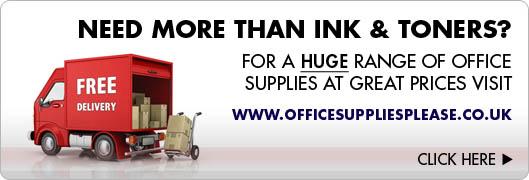 A huge range of office products available at www.officesuppliesplease.co.uk