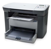 принтер hp laserjet m1005 Laserjet Ink - Staples® - Free Shipping on All HP Ink!