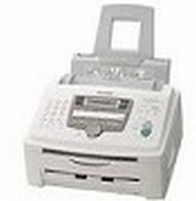 Panasonic KX FL540 printer