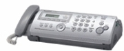 Panasonic KX FP215 printer