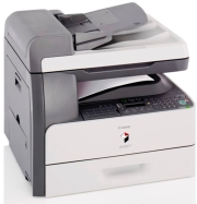 Canon ir1022 driver for windows download.